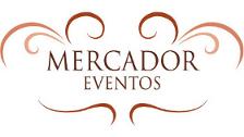 Mercador Eventos